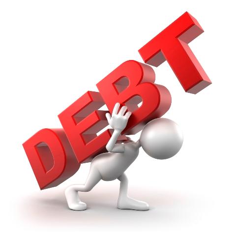 Eliana Bravo Vesga - salir de deudas