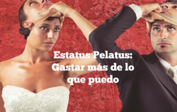 Eliana Bravo Vesga - vivir fuera de las posibilidades