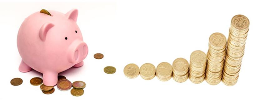 rentabilidad-ahorros