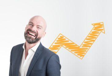 4 pensamientos que tienen los millonarios