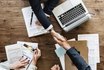 Las 5 señales para identificar un mal negocio