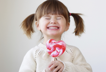 Postergar las recompensas: una motivación directamente relacionada con nuestro bienestar financiero.