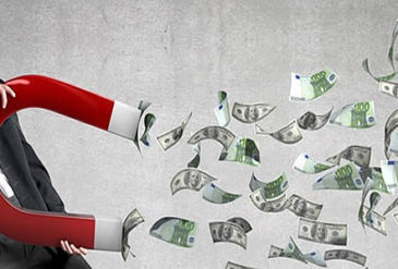 Tu mente: fuente de riqueza y abundancia (IIPARTE)