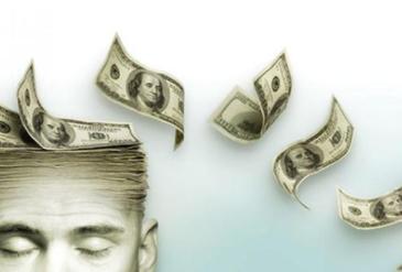 Tu mente: fuente de riqueza y abundancia. (PARTE I)