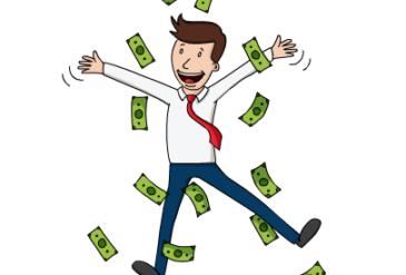 Cómo administrar tu dinero: Método de 6 cuentas
