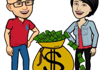 5 consejos prácticos para usar sabiamente tus ahorros