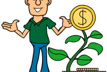 Que no te falte el dinero, aprende estas 3 habilidades